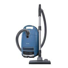Miele - [德國製造]Complete C3 Allergy Tech Blue 吸塵機 C3-ATB10796900