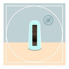 Mobilesteri - Uv-C Toothbrush Steriliser 10800001