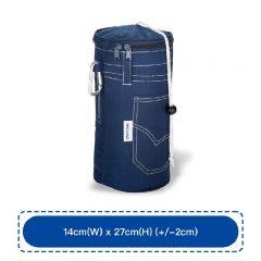 SINOMAX - Handy Travel Pillow 11-0526-00
