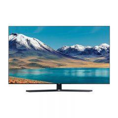 "Samsung - 50"" TU8500 Crystal UHD 4K 智能電視 (2020) UA50TU8500JXZK 121-50-00023-1"
