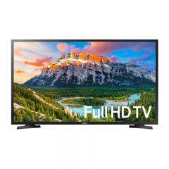 "Samsung - 32"" N5000 Series 5 全高清電視 UA32N5000AJXZK 121-50-00056-1"