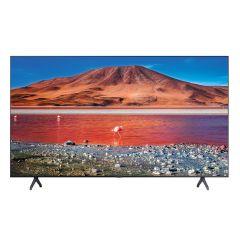 "Samsung - 43"" TU7000 Crystal UHD 4K 智能電視 (2020) UA43TU7000JXZK"