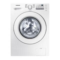 Samsung - 前置式 洗衣機 6kg (白色) WW60J3283LW/SH 121-69-00037-1