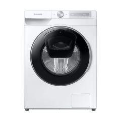 Samsung 三星 AddWash™ Al智能前置式洗衣機 8kg 白色 WW80T654DLH/SH 121-69-00077-1