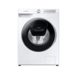 Samsung 三星 QuickDrive™ Al智能前置式洗衣乾衣機 10.5+7kg 白色 WD10T754DBH/SH 121-69-00082-1