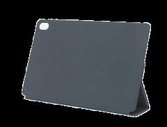 Lenovo Tab P11 Pro Folio Case & Film