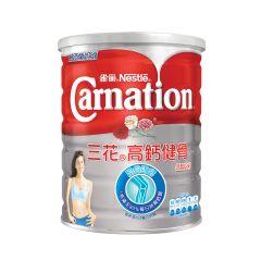NESTLÉ® - CARNATION® High Calcium Matrix Low Fat Milk Powder 12286650