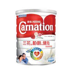 NESTLÉ® - CARNATION® OMEGA 3:6 High Calcium Milk Powder 12286651