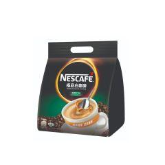 NESCAFÉ® - Premium White Coffee Unsweetened Taste 2 in 1 Instant Coffee Mix 12309342