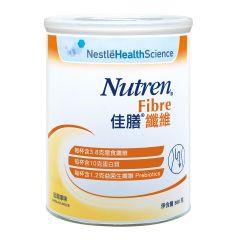 NUTREN® - Fibre (800g)  (Vanilla) 12353318
