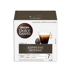 NESCAFÉ® DOLCE GUSTO® -  Espresso Intenso Capsule 12371123