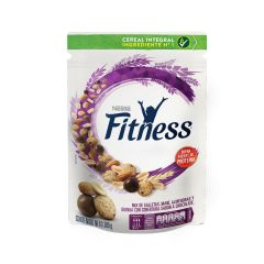 Fitnesse - Mixes Nuts 12450974
