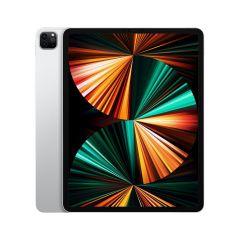 12.9 吋 iPad Pro (第5代)Wi-Fi