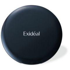 Exideal Moisturizing EX PRIMER 139100017