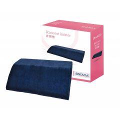 SINOMAX - Backrest Bolster 14-0142-00