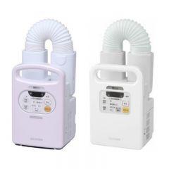 IRIS OHYAMA FK-C2 Multi-purposes Dehumidifier 15016