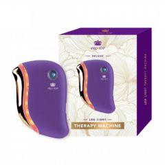 PROTOP - LED Light Therapy Machine Plus   Purple 155375_purple