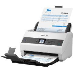 Epson DS-970 高速雙面文件掃描器