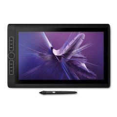 Wacom - MobileStudio Pro 16 – i7
