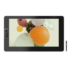 Wacom - Cintiq Pro 32 Touch (DTH-3220) Pen Display 156-09-3220H-A