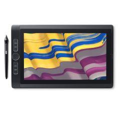Wacom - MobileStudio Pro 16 (256GB) (DTH-W1620M/K0-C) 繪圖電腦 156-09-W1620_all