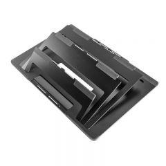 Wacom - 支架 (MobileStudio Pro 13 & 16適用) (ACK-627K) 156-40-17002-1