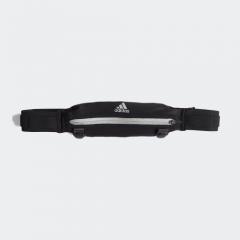 adidas Run Belt 跑步腰帶 - 黑色