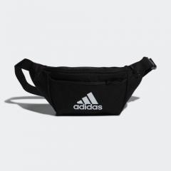 adidas Training EC 腰包黑色