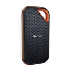 159-18-00013-1 SanDisk Extreme PRO Portable SSD 500GB (SDSSDE80-500G-G25)