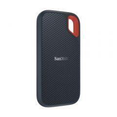 SanDisk Extreme Portable SSD (SDSSDE60-G25) 159-18-SSE601-C