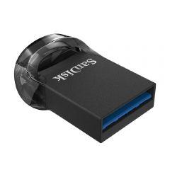 SanDisk Ultra Fit USB 3.1 Flash Drive Memory Stick (SDCZ430-G46) 159-18-Z43A6-C