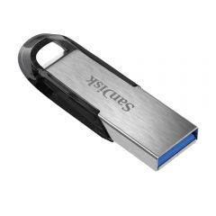 SanDisk Ultra Flair USB 3.0 Flash Drive Memory Stick (SDCZ73-G46) 159-18-Z73016-13-C