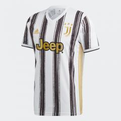 adidas Juventus 祖雲達斯 20/21 主場足球衫