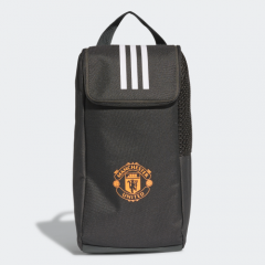 adidas - Manchester United 曼聯 20/21 鞋袋 - 綠色