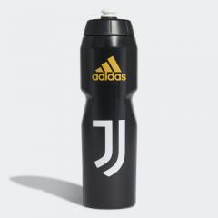 adidas Juventus 祖雲達斯水樽 750ml