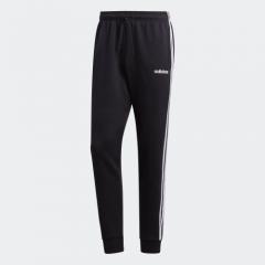 adidas Athletic Men Essentials三間Tapered Cuffed運動褲
