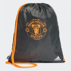 adidas Manchester United 曼聯索繩袋