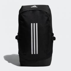 adidas Endurance Packing System 30 背囊黑色