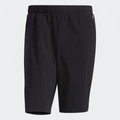adidas Men Outdoor Stretch 短褲黑色
