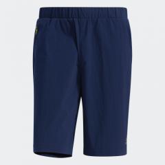 adidas Men Outdoor Stretch 短褲深藍色