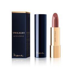 heme - Twilight Satin Lipstick - 02 3.5g 168-1435