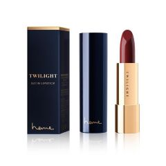 heme - Twilight Satin Lipstick - 03 3.5g 168-1554
