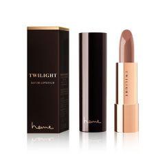 heme - Twilight Satin Lipstick - 07 3.5g 168-1555