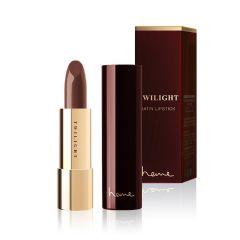 heme - Twilight Satin Lipstick - 10 3.5g 168-2111