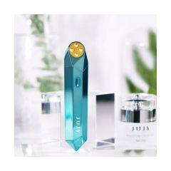 JUJY - RF Eye Beauty Treatment Device 168769
