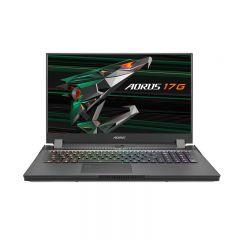 GIGABYTE - AORUS 17G YD i7+RTX3080 Laptop 17G3YD835
