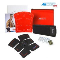 180001 Abtronic Core 肌肉強化纖型儀