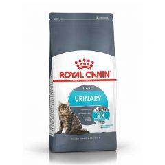 Royal Canin - 防尿石泌尿道健康配方 UC33 2kg / 4kg 18000