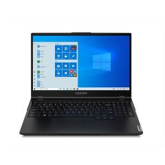 Lenovo Legion 5i 15IMH05H Intel Core i7-10750H/16GB/1TB M2 NVME SSD/15.6 INCH FHD/NVIDIA GEFORCE GTX2060 GRAPHIC (6GB)/(81Y6004AHH)