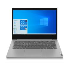 Lenovo IdeaPad Slim 3i 14IML05 Intel Core i5-10210U/8GB/512GB M2 NVME SSD/14 INCH FHD IPS/NVIDIA GEFORCE MX330 GRAPHIC (2GB)(81WA007YHH)